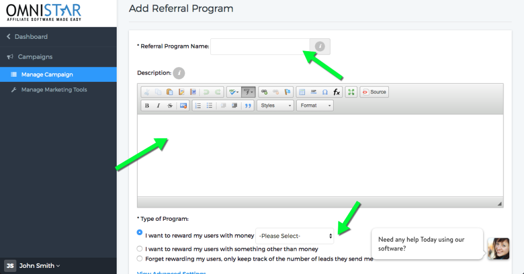 How To Setup Shopify Referral Program In 2019