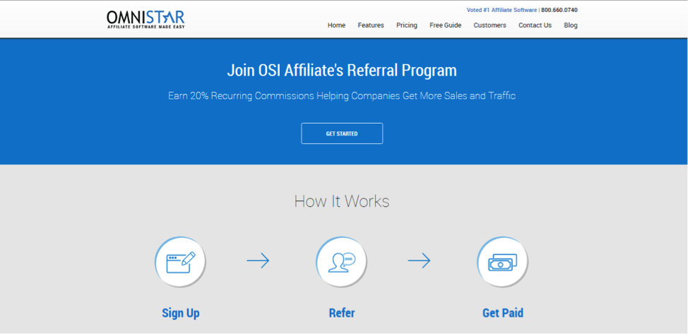 71 Best Referral Programs To Make Money - Updated 2019