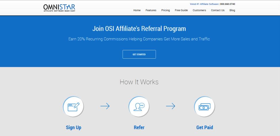 71 Best Referral Programs To Make Money